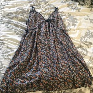 Xhilaration summer dress ☀️
